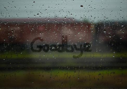 goodbye-1517079
