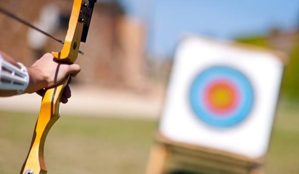archery-600x350