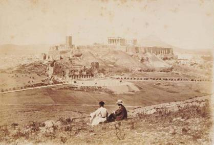 athens_old_01