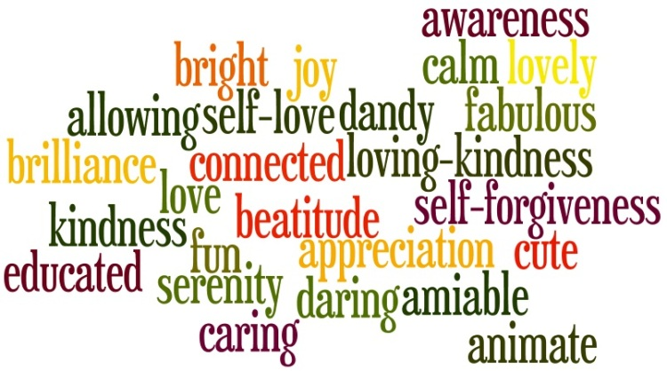 positive-words-12