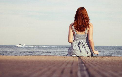 alone-sad-tumblr-girl-wallpapers-7