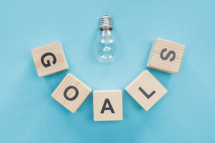 20181210-goals-you-need-to-set-for-next-year