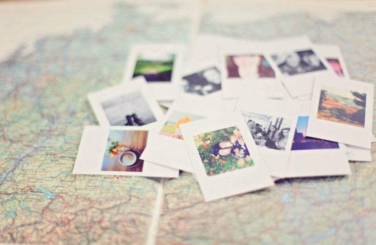 memories-810x530