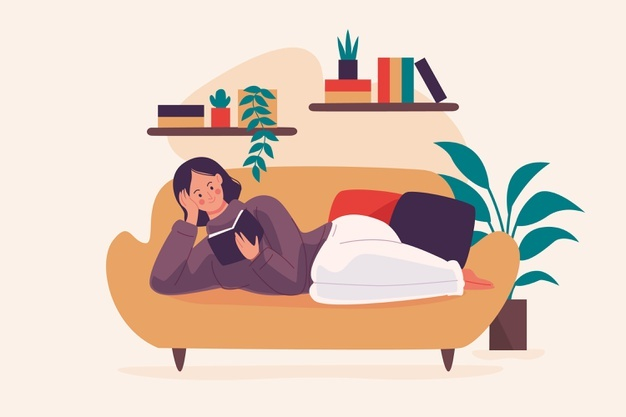 person-relaxing-home_23-2148424108